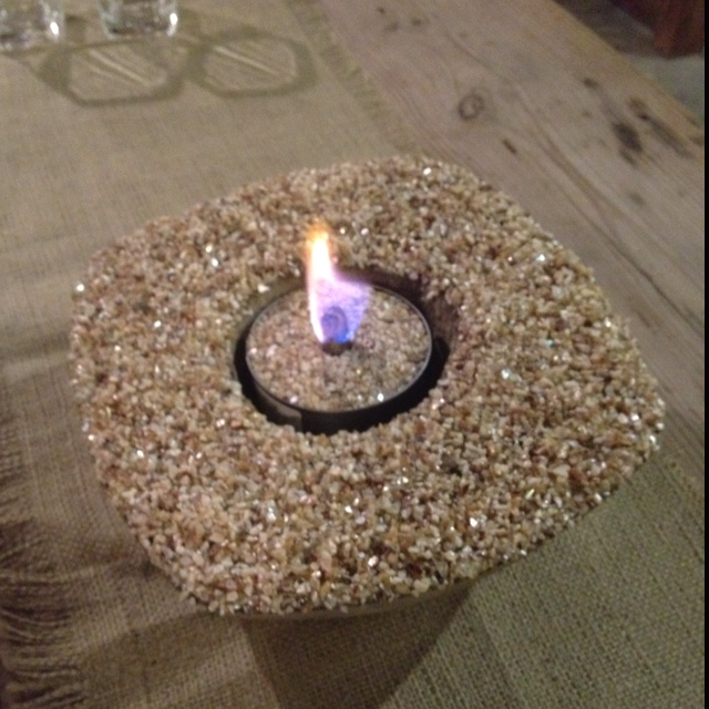 Simple-Tabletop-Fire-Bowl