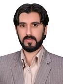 علی حیدری جابری