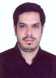 علیرضا ناصری مود