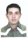 بهزاد تقی زاده